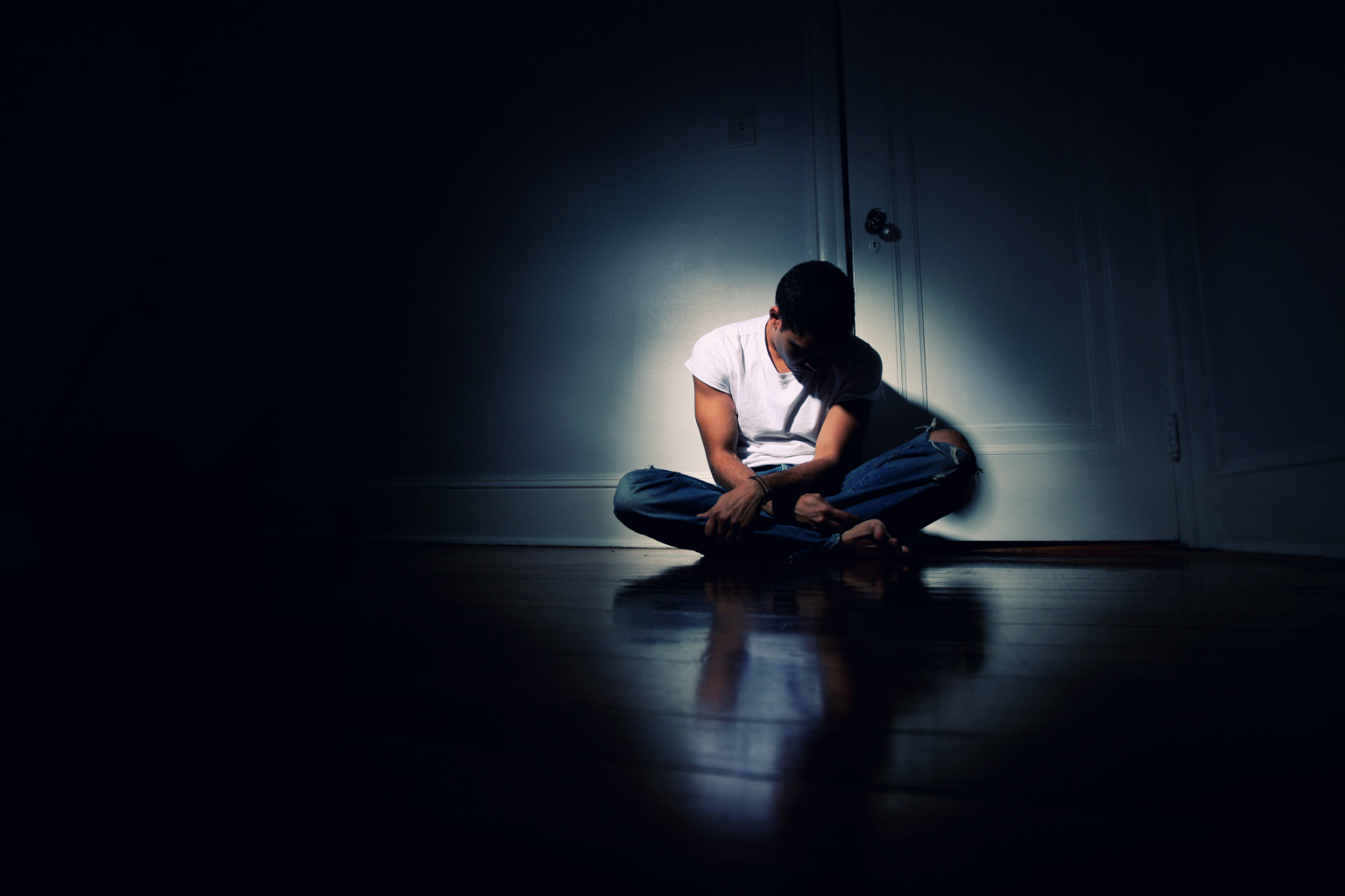 بالصور صور عن الاكتئاب , الاكتئاب وتاثيره السلبى 1448 5