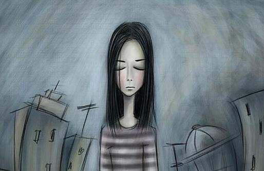 بالصور صور عن الاكتئاب , الاكتئاب وتاثيره السلبى 1448 6