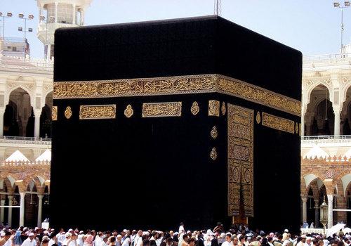 بالصور صور لمكة المكرمة , اطهر واشرف مدن العالم 1458 2