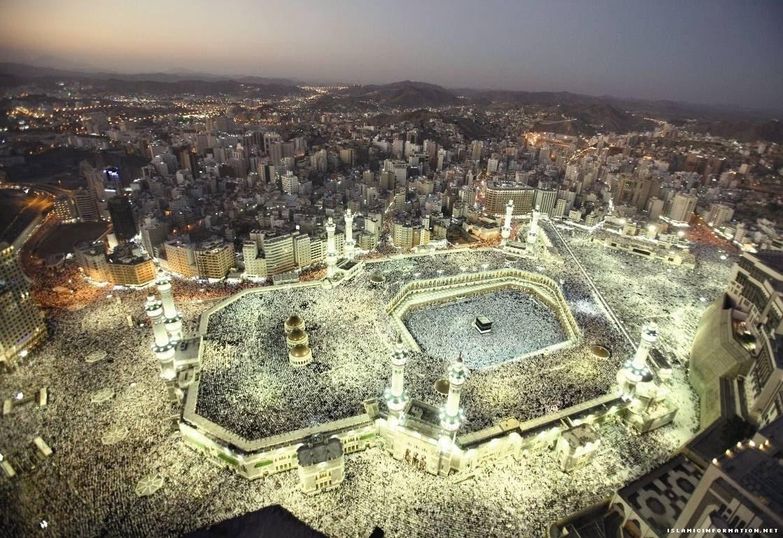 بالصور صور لمكة المكرمة , اطهر واشرف مدن العالم 1458 4