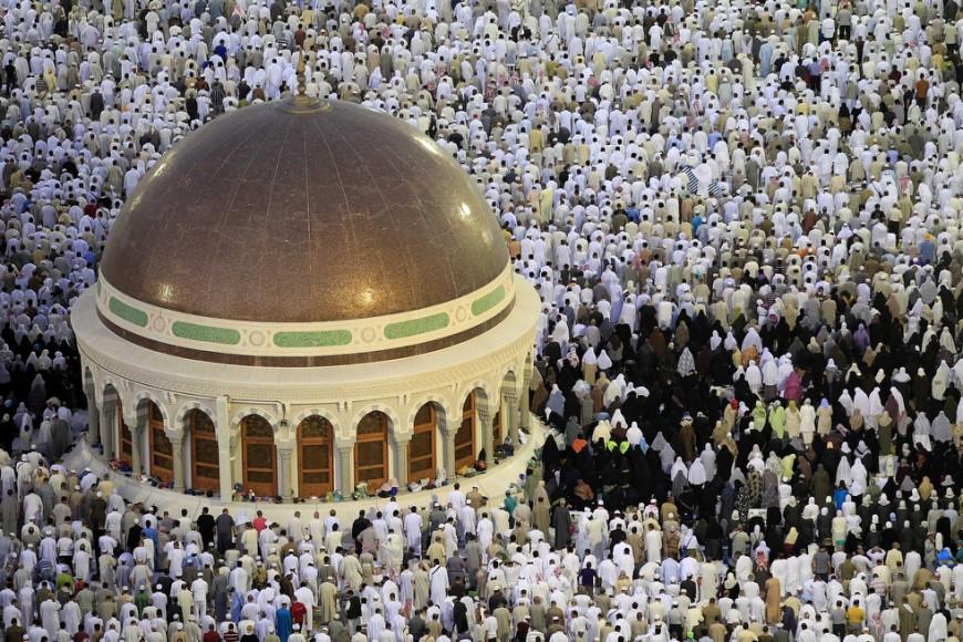 بالصور صور لمكة المكرمة , اطهر واشرف مدن العالم 1458 6