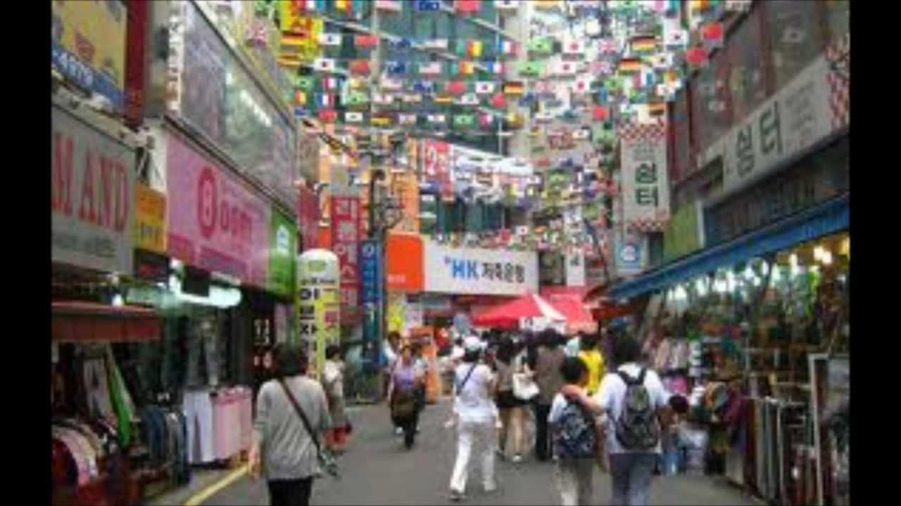 بالصور صور عن كوريا , الاماكن التى توجد بكوريا 1460 2