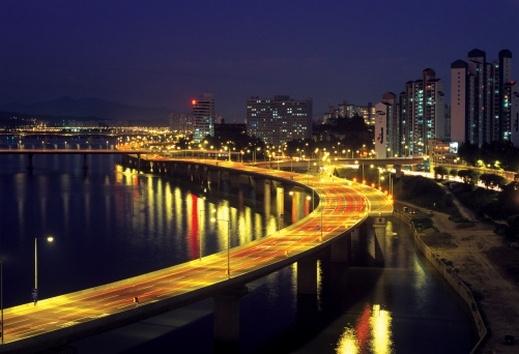 بالصور صور عن كوريا , الاماكن التى توجد بكوريا 1460 3