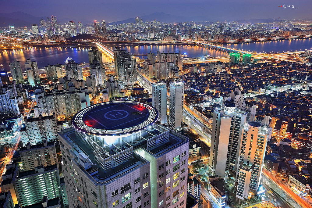 بالصور صور عن كوريا , الاماكن التى توجد بكوريا 1460 4