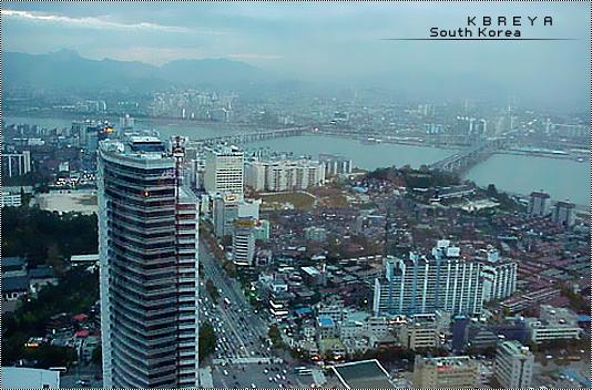 بالصور صور عن كوريا , الاماكن التى توجد بكوريا 1460