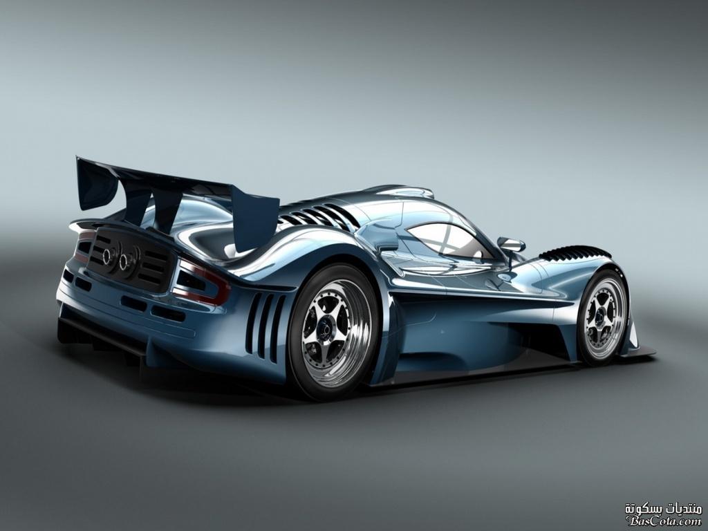بالصور صور سيارات سباق , صور متنوعة لسيارة السباق 1464 1