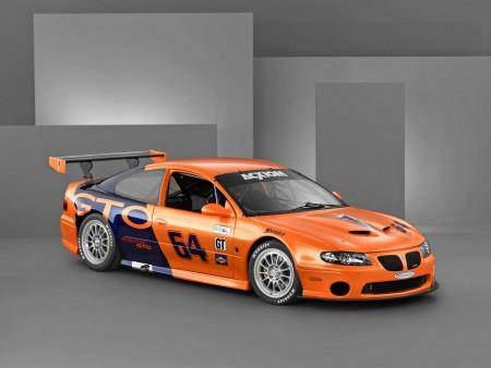بالصور صور سيارات سباق , صور متنوعة لسيارة السباق 1464 2