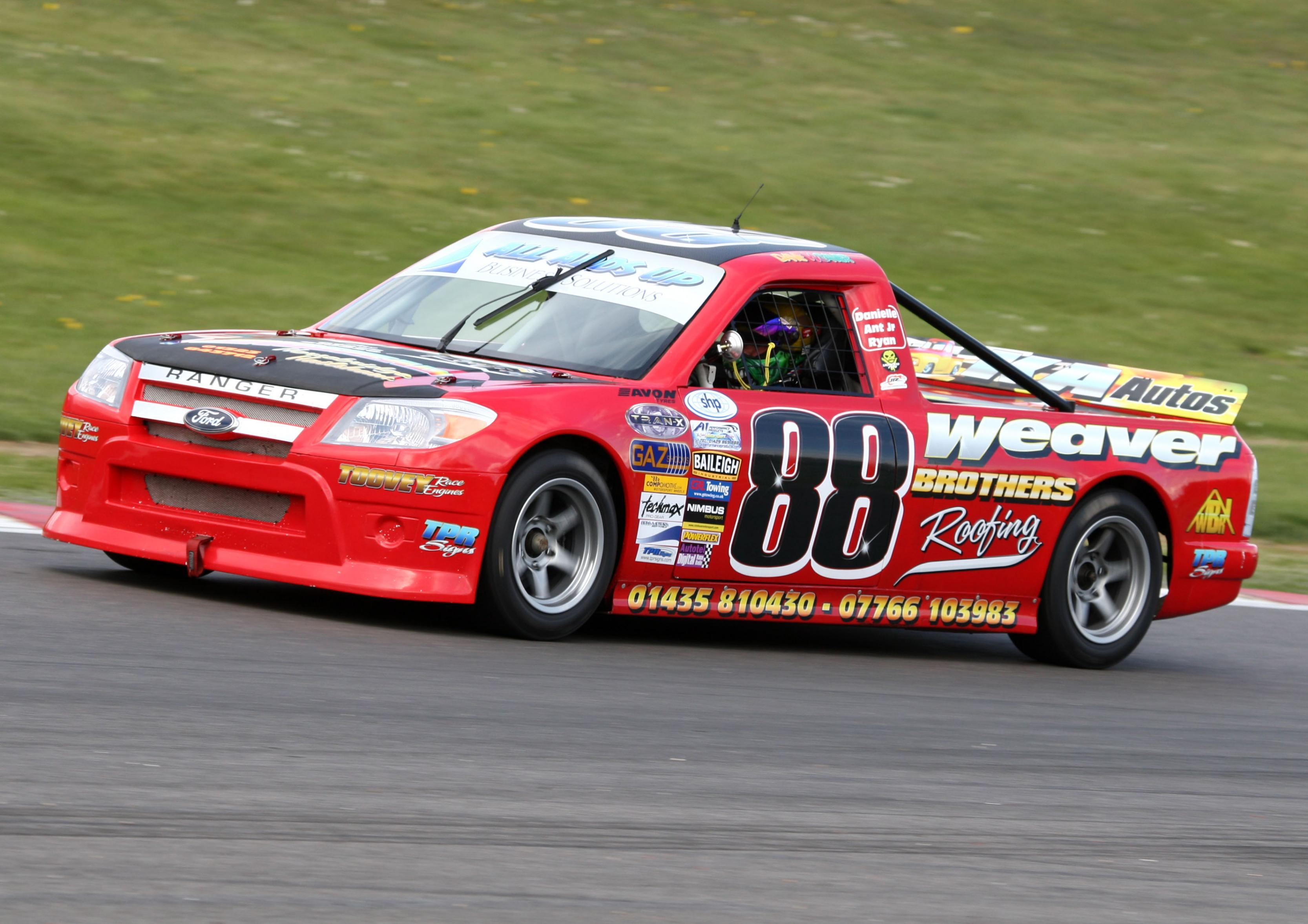 بالصور صور سيارات سباق , صور متنوعة لسيارة السباق 1464 5