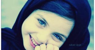 صور اجمل ابتسامه , اجمل الصور للابتسامة