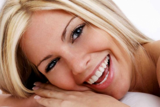 بالصور صور اجمل ابتسامه , اجمل الصور للابتسامة 1500 3