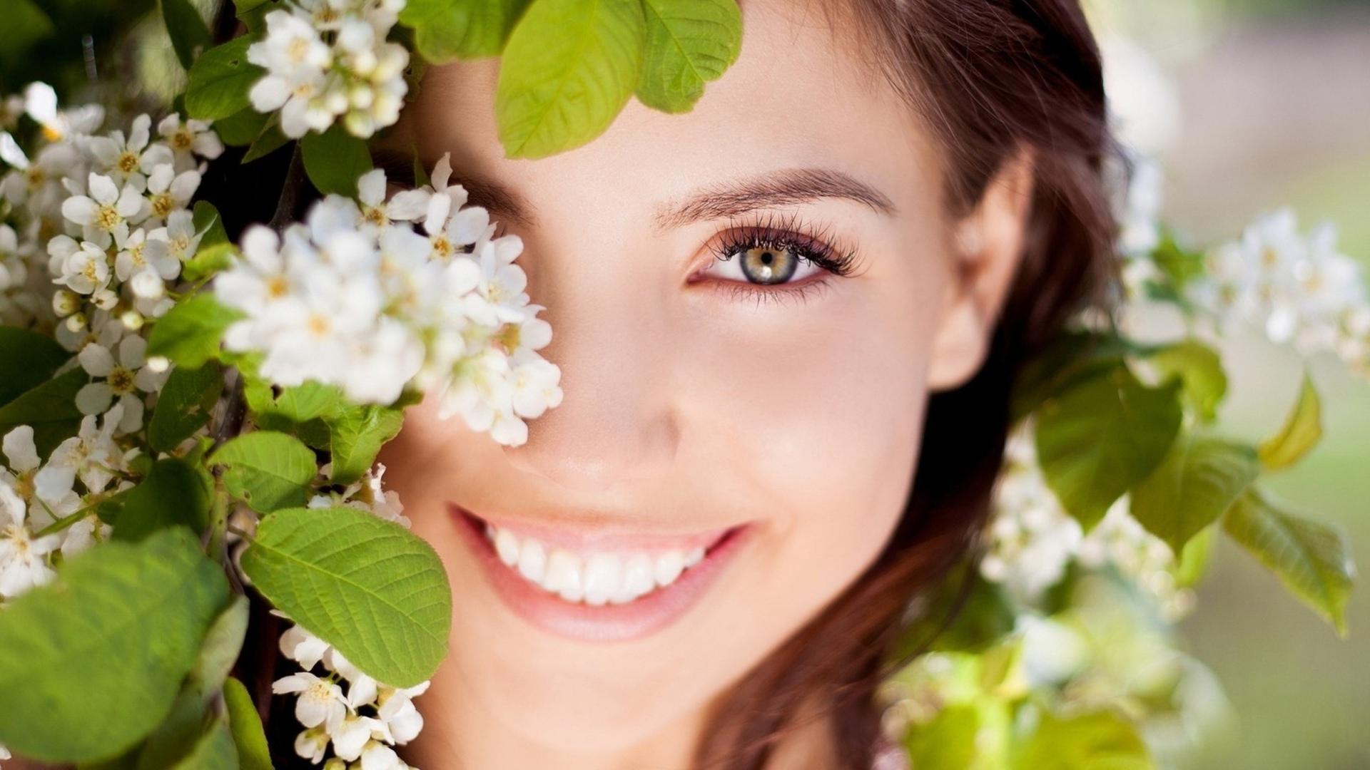 بالصور صور اجمل ابتسامه , اجمل الصور للابتسامة 1500 8
