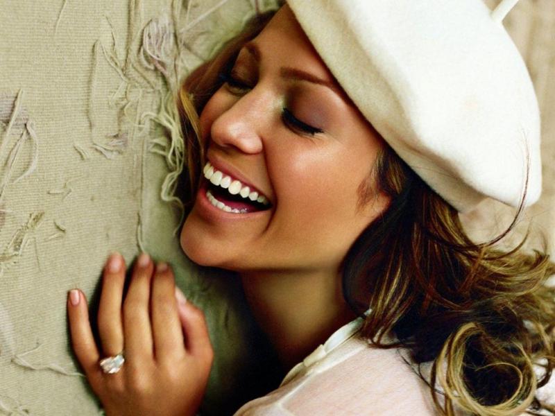 بالصور صور اجمل ابتسامه , اجمل الصور للابتسامة 1500 9