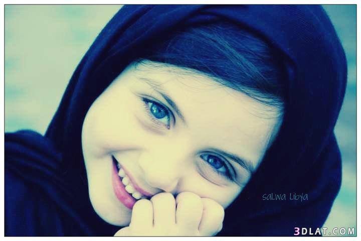 بالصور صور اجمل ابتسامه , اجمل الصور للابتسامة 1500