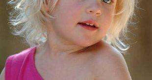 صور عيال حلوين , اجمل اطفال حلوة