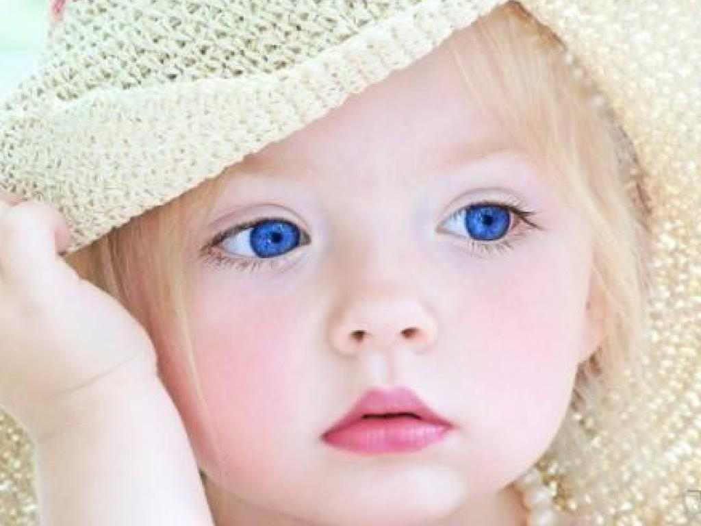 بالصور صور عيال حلوين , اجمل اطفال حلوة 1504 3