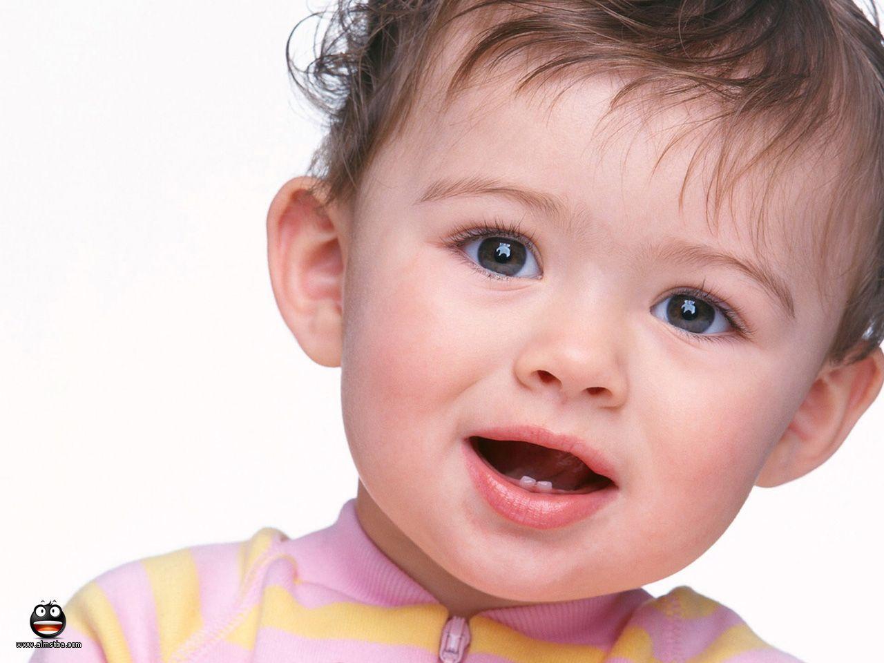 بالصور صور عيال حلوين , اجمل اطفال حلوة 1504 5
