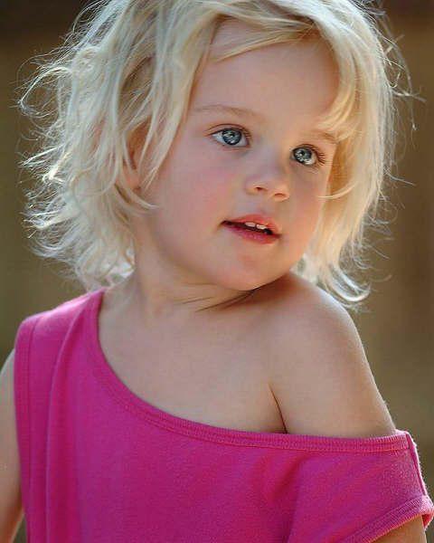 صوره صور عيال حلوين , اجمل اطفال حلوة