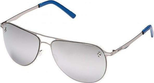 بالصور صور نظارات رجالي , نظارة رجالى شيك 1517 5