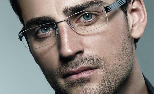 بالصور صور نظارات رجالي , نظارة رجالى شيك 1517 7