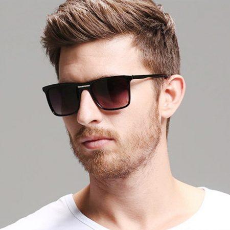 صوره صور نظارات رجالي , نظارة رجالى شيك