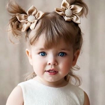 بالصور صور اطفال رووعه , اجمل صور اطفال 1555 2