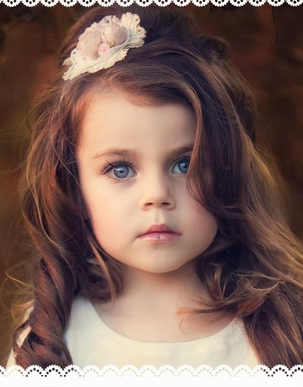 بالصور صور اطفال رووعه , اجمل صور اطفال 1555 3