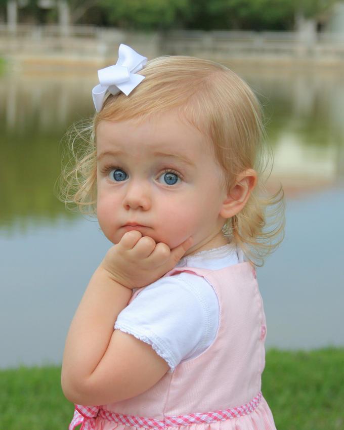 بالصور صور اطفال رووعه , اجمل صور اطفال 1555 4