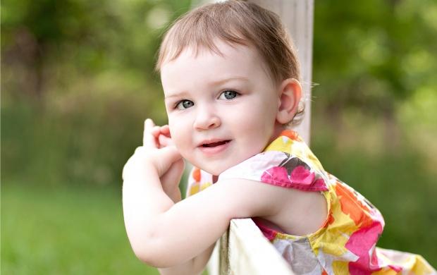 بالصور صور اطفال رووعه , اجمل صور اطفال 1555 5
