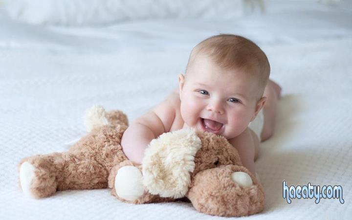 بالصور صور اطفال رووعه , اجمل صور اطفال 1555 6