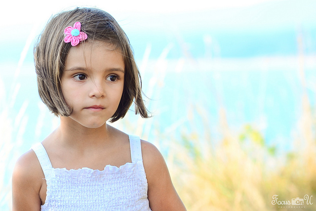 بالصور صور اطفال رووعه , اجمل صور اطفال 1555 7