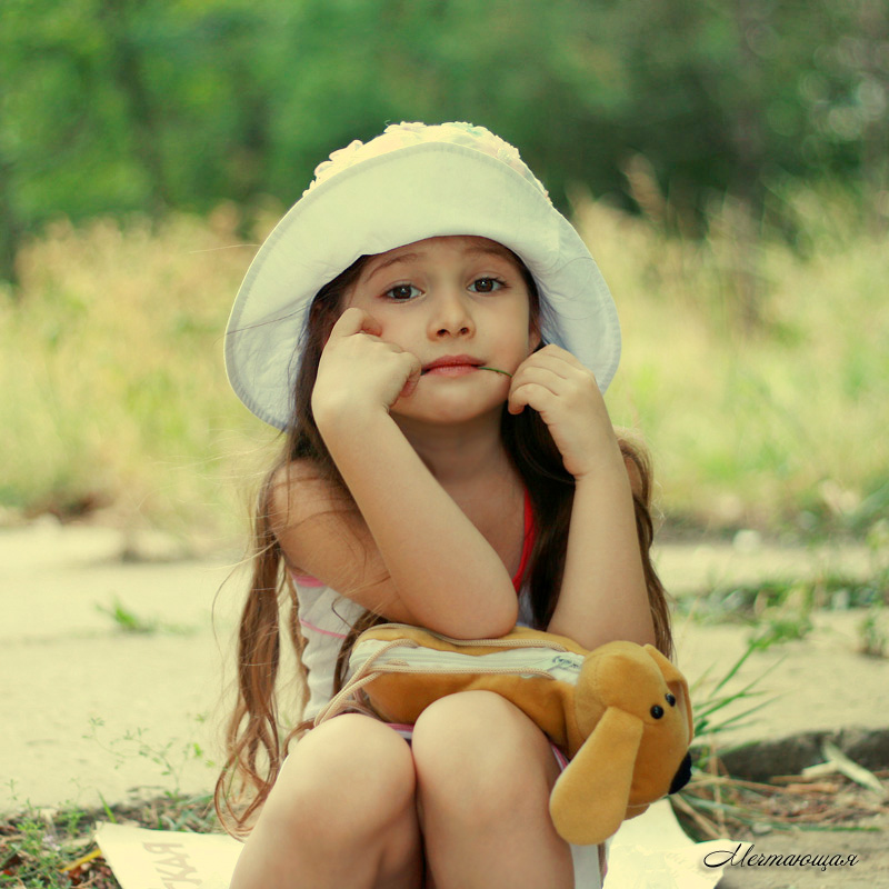 بالصور صور اطفال رووعه , اجمل صور اطفال 1555 8