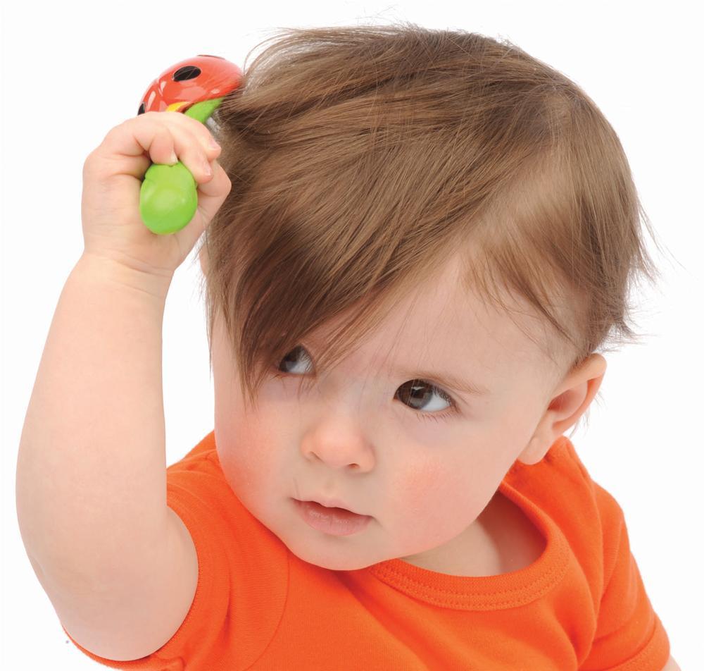 صور صور اطفال رووعه , اجمل صور اطفال