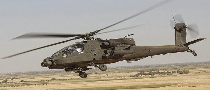 بالصور صور هليكوبتر , طائرات هليكوبتر 1557 2