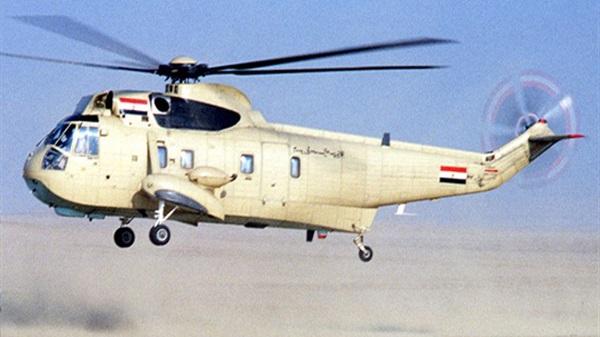 بالصور صور هليكوبتر , طائرات هليكوبتر 1557 3