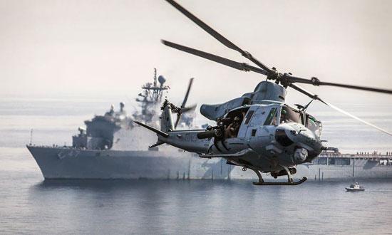 بالصور صور هليكوبتر , طائرات هليكوبتر 1557 4