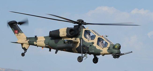 بالصور صور هليكوبتر , طائرات هليكوبتر 1557 5