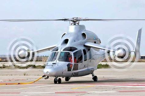 بالصور صور هليكوبتر , طائرات هليكوبتر 1557 6