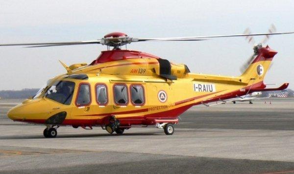 بالصور صور هليكوبتر , طائرات هليكوبتر 1557 7