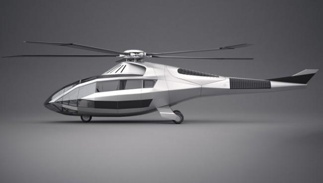 بالصور صور هليكوبتر , طائرات هليكوبتر