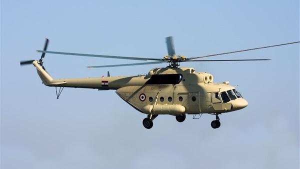 صور صور هليكوبتر , طائرات هليكوبتر