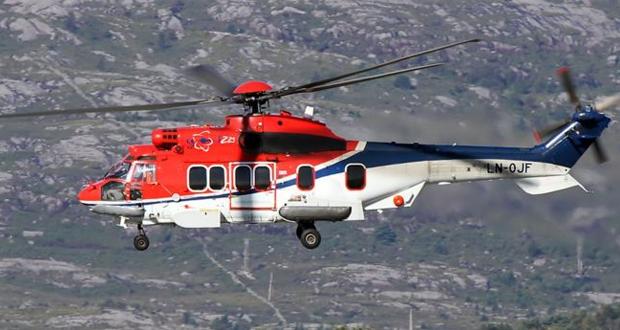 بالصور صور هليكوبتر , طائرات هليكوبتر 1557