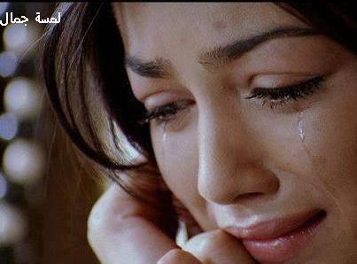 بالصور صور دموع حزينة , صور حزينة بدون حقوق 1573 5