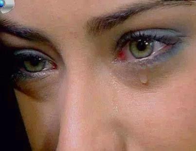 بالصور صور عيون تبكي , صور مؤثرة لعيون باكية 1573 6