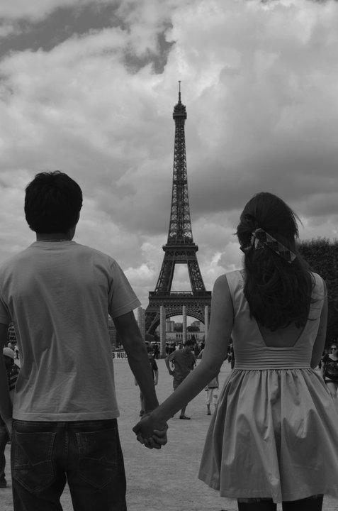 بالصور صور رومانسيه روعه , اروع الصور الرومانسية 1604 6