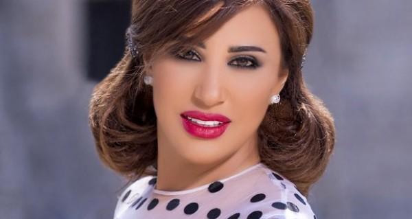 بالصور صور نجوى كرم , شمس الاغنية اللبنانية 1648 1