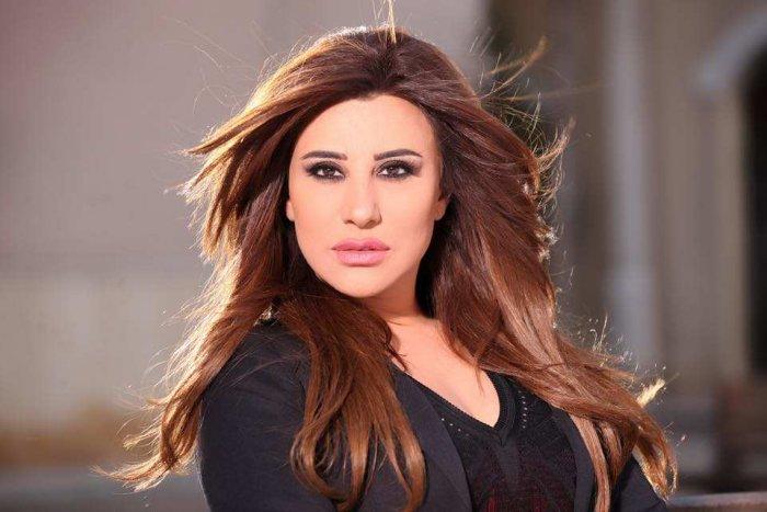 بالصور صور نجوى كرم , شمس الاغنية اللبنانية 1648 2