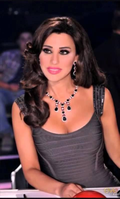 بالصور صور نجوى كرم , شمس الاغنية اللبنانية 1648 3