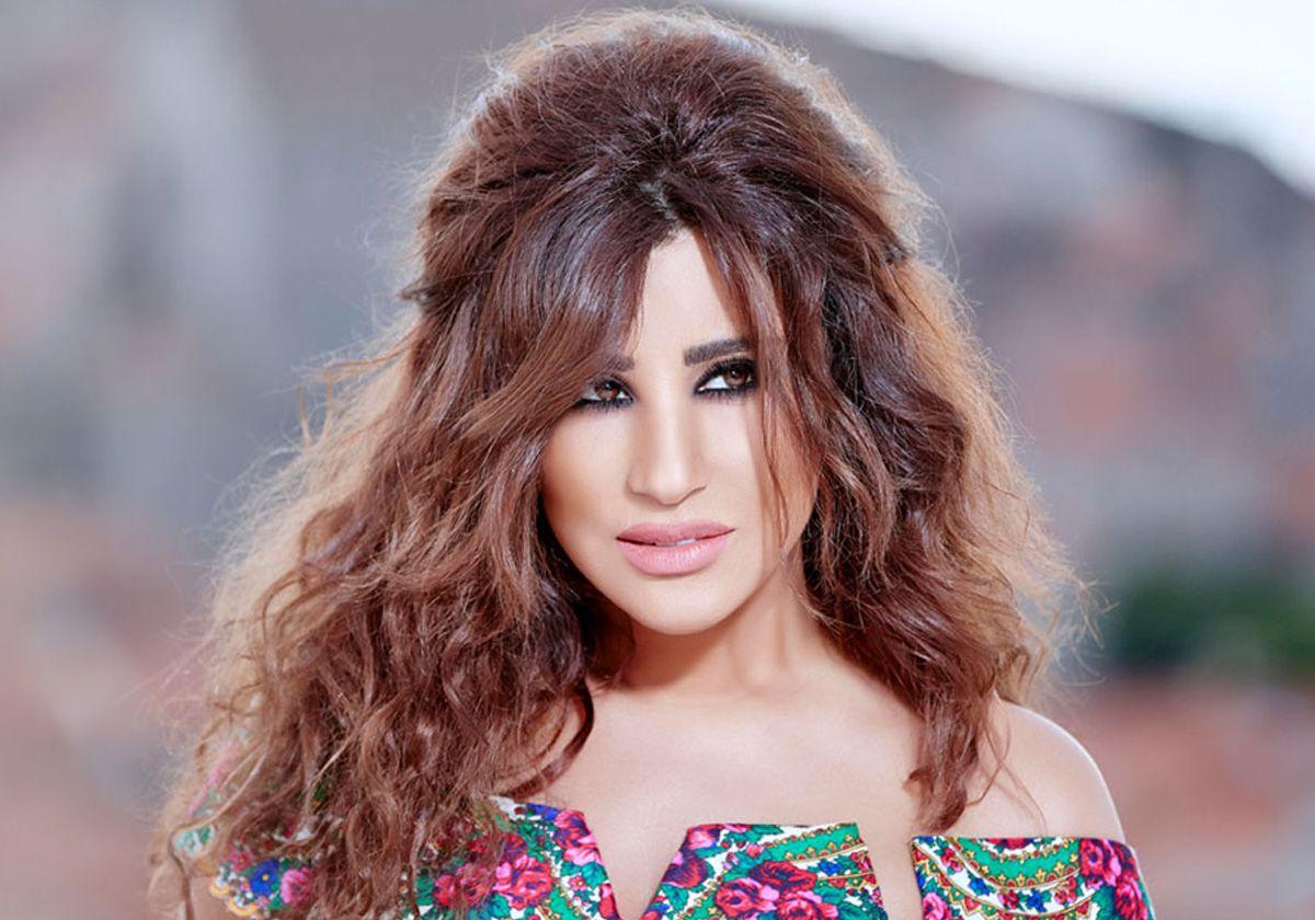 بالصور صور نجوى كرم , شمس الاغنية اللبنانية 1648 5