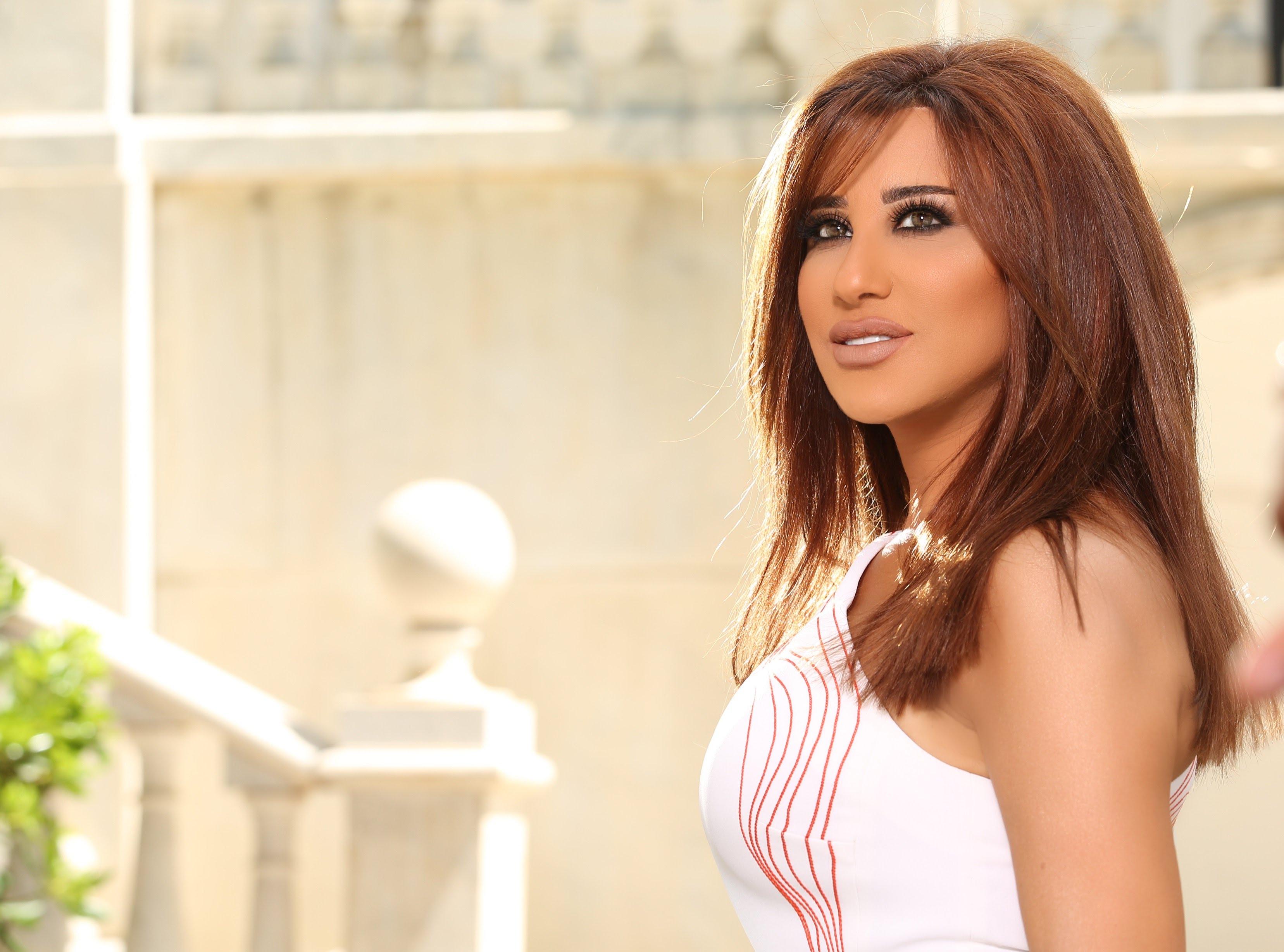 بالصور صور نجوى كرم , شمس الاغنية اللبنانية 1648 7