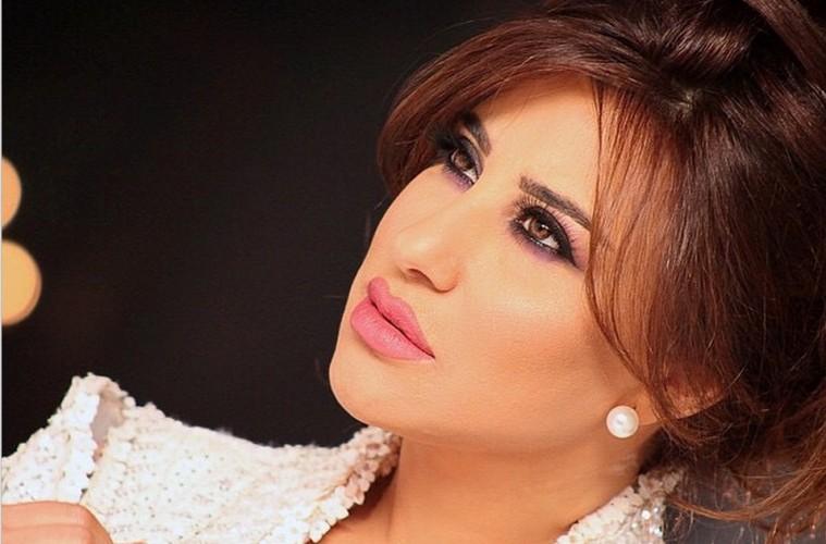 بالصور صور نجوى كرم , شمس الاغنية اللبنانية 1648 9